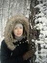 Фотоальбом Екатерины Хватовой