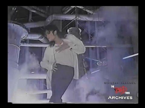 Comercial Pepsi Dreams 2 - Michael Jackson - Subtitulado en Español
