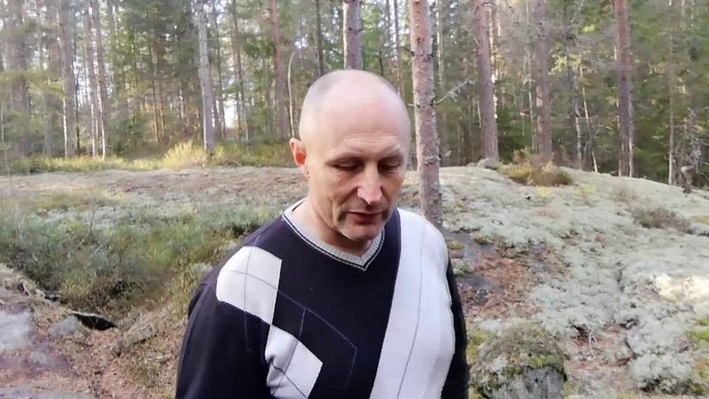 2020 04 14 Преступность в ГАИ Республики Беларусь