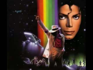 Michael Jackson song of Islam/Майкл Джексон псня сламу