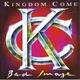 Kingdome come - Friends (2008, Легенды зарубежного рока)