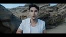 Johann Vera - Perdón ( Official Video )