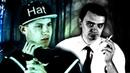 Chills vs Rod Serling GridLine Rap Battles Season 2