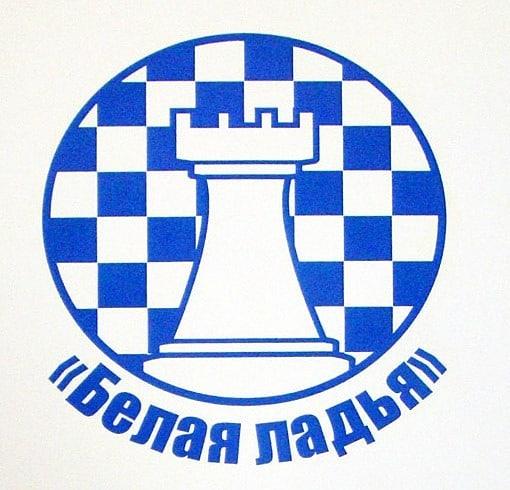 Школьники Петровского района могут принять участие в творческом конкурсе «Шахматный мир»