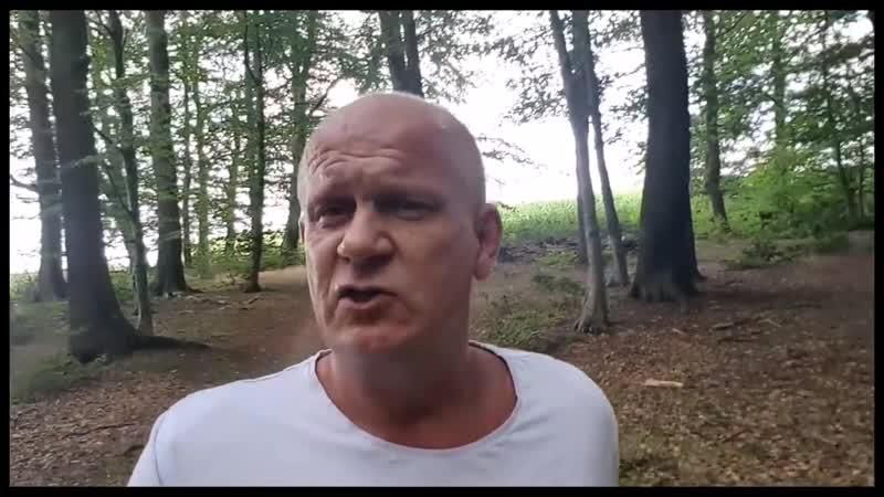 Carsten Jahn: DIE AMAZONAS (BRASILIEN) LÜGE DER KLIMASEKTEN!
