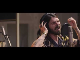 Biffy Clyro - Space (Orchestral Version) - Recorded at Abbey Road