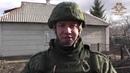 Боевики ВФУ вновь срывают хрупкое перемирие