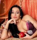 Личный фотоальбом Екатерины Солпановой