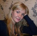 Персональный фотоальбом Екатерины Марковской