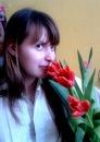 Фотоальбом человека Лилии Черниченко