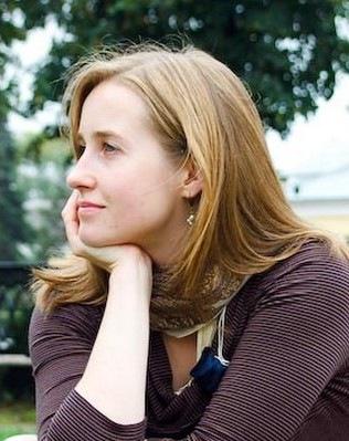 Мария Меньшикова, 39 лет