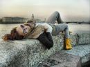 Ann Li. Фото №1