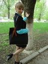 Фотоальбом Юлии Фащевской-Сухомлиновой