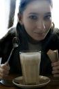 Анна Деркачева, 33 года, Санкт-Петербург, Россия