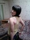 Фотоальбом человека Ксении Семыкиной