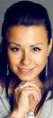 Личный фотоальбом Катрин Никитиной