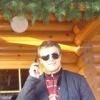 Gleb Snimshikov