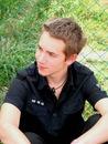 Александр Матвеев, 29 лет, Москва, Россия