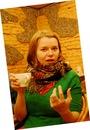 Фотоальбом Ольги Власовой-Контрабасовой