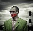 Фотоальбом Максима Диденко