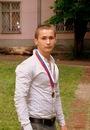 Фотоальбом Ивана Иванова