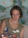 Персональный фотоальбом Натальи Навотной