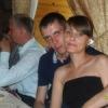 Фотография профиля Сергея Гельда ВКонтакте