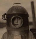 Личный фотоальбом Елизаветы Печатиной