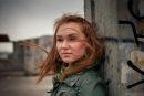 Фотоальбом Анны Лучанской