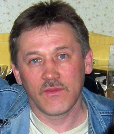 Alexander, 59, Nizhniy Odes