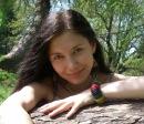 Фотоальбом человека Роксаны Башкировой