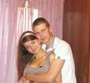 Персональный фотоальбом Анны Омельченко