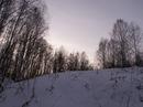 Бородихин Виталий | Новосибирск | 30