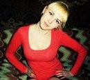 Персональный фотоальбом Nastya Klochay