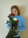 Фотоальбом человека Марины Руденко