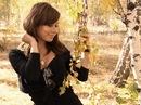 Личный фотоальбом Юлии Дудко
