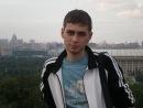 Личный фотоальбом Александра Табакова