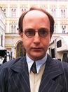 Персональный фотоальбом Никиты Тарасова