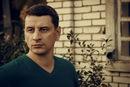 Личный фотоальбом Константина Ильина