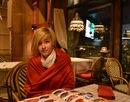 Личный фотоальбом Виталии Алонсо