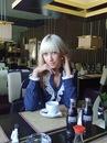 Личный фотоальбом Алёны Поповой