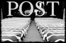 Фотоальбом Театра Post