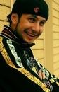 Личный фотоальбом Димы Сопрано