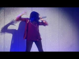 "Demi lovato this is me (ost ""camp rock музыкальные каникулы"")"