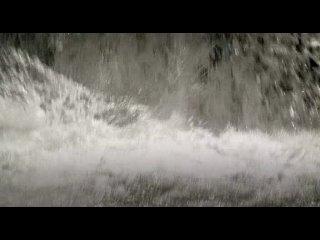 Сокровища Трои (2007) DVDRip ()