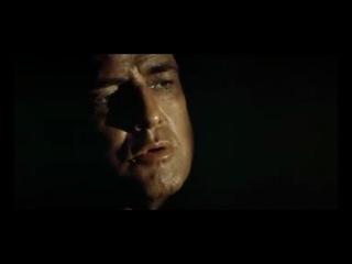 Монолог полковника Куртца(Marlon Brando) фильм 'Апокалипсис сегодня'