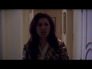 Развод по голливудски The Starter Wife Сезон 1 Серия 6
