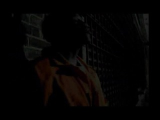Akon feat. Styles P - Locked Up
