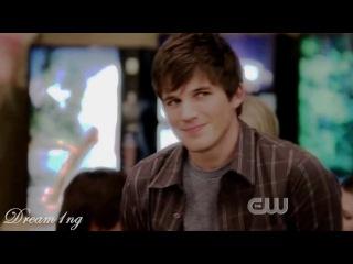 Беверли Хиллз 90210 Новое Поколение