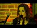 Tender Session DJ Tonika feat Dana Vynnytska 08 04 2011 @ Picasso Club